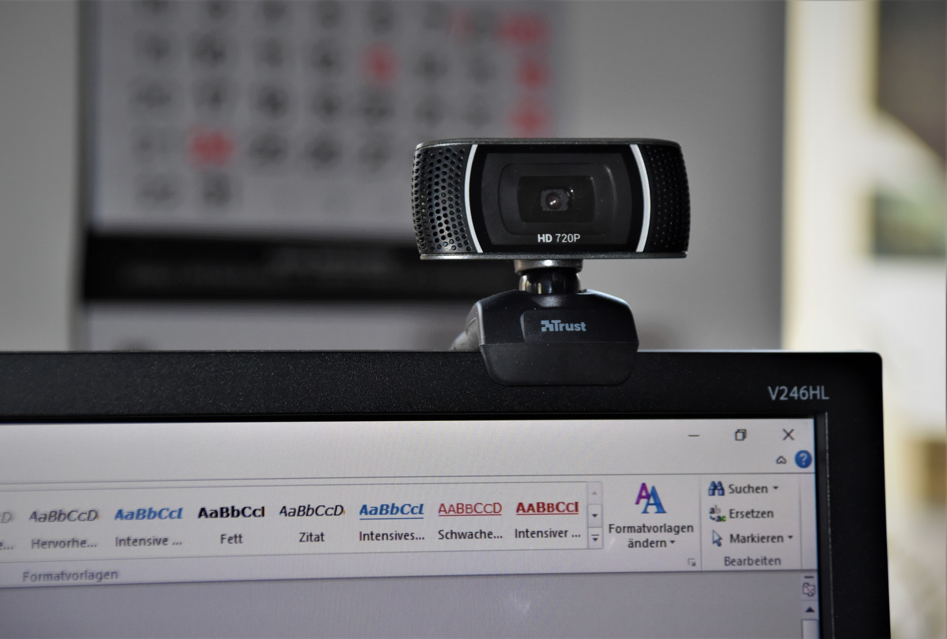 Top Six Tips to Ensure Your Children's Webcam Is Secure from Hackers